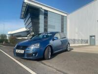 For sale golf mk5 r32 kitted 1350£
