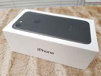 Apple iPhone 7 128 Gb Vodafone