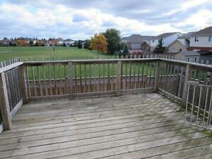 Beautiful 4BDRM Single Detached Home Located In East Galt Cambridge Kitchener Area image 13
