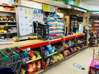 Business For Sale - Large Convenience Store - Popular Location in Gatley