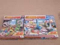 Domino Express game x 2