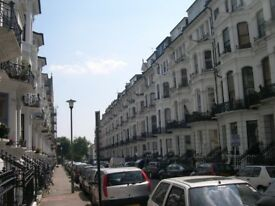 CENTRAL BRIGHTON - SUPERB STUDIO - STUDENT LET - AVAIL NOW