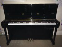 Kawai AnytimeX K3 Piano with silent function