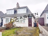 Available Now - 3 Bed HMO On Donbank Terrace, Woodside, Aberdeen AB24