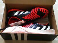 Adidas Hockey boots size 5.5
