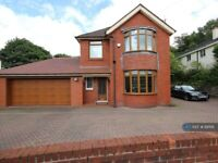 4 bedroom house in Woodtop Avenue, Bamford, Rochdale, OL11 (4 bed) (#881118)