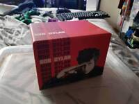 Bob Dylan The Complete Album Collection Vol 1