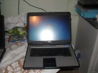 dualcore RM wireless laptop with office