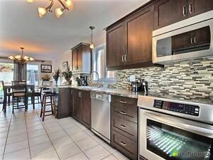 405 000$ - Maison 2 étages à vendre à Gatineau Gatineau Ottawa / Gatineau Area image 5
