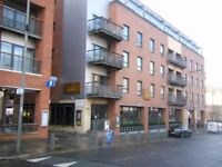 Very Secure,Underground Parking Space,Corner of***DUKE ST/KENT ST***Short Walk To***BOLD ST***(4406)