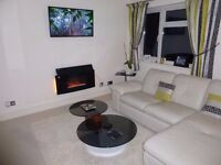 1 Bed Flat to Rent in Davenport £595pcm