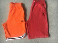 Shorts (2pairs)