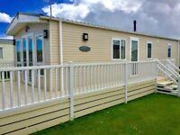 Static caravan holiday home for sale, east lincolnshire coast nr cleethorpes, mablethorpe, skegness.