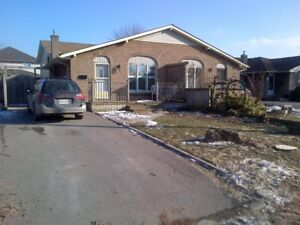 Team Marandola Presents... 26 McDougall Drive