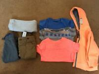 Boys 9-12 Months bundle all next apparent from 1 item