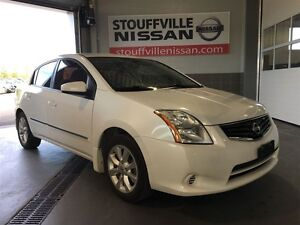 Nissan Sentra 2.0 s nissan certified pre owned rates from 1.9% a