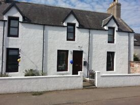Gumtree Room Rent Nairn