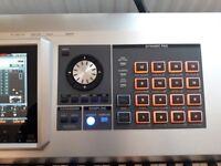 Roland Fantom G8 Workstation - brand new genuine motherboard