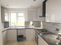 4 bed house in Sudbury Hill