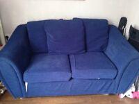 Creations sofa