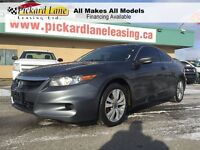 2011 Honda Accord EX !! RARE!!! City of Toronto Toronto (GTA) Preview