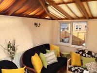 Lovely room to rent in flatshare in Kilburn