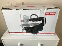 Rhyas Scoll Saw 90w SSM4002- BRAND NEW!
