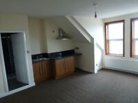Studio Flat newly renovated. All bills included. No agency fees. NG5 1DZ £430. Fully furnished