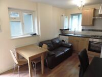 Richmond Crescent, Roath, 1 Bed Flat,