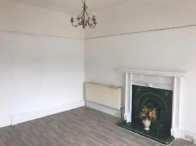 Large modern 2 bedroom flat to rent in bellshill main street