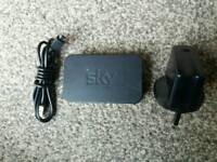 SKY MINI Wireless Connector