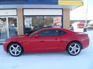 2010 Chevrolet Camaro 1LT,BUY,SELL,TRADE,CONSIGN HERE!