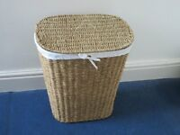 Laundary Baskets