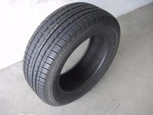 225/55R16, YOKOHAMA, all season tires