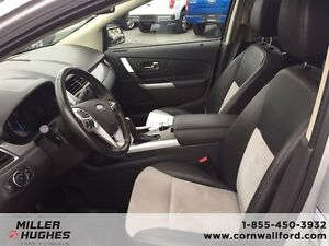 2014 Ford Edge SEL,Certified Pre-Owned Cornwall Ontario image 20