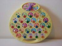 4 x Pre-School Toys (Vtech, Fisher Price, Kiddicare etc)