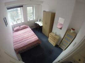 CUTE DOUBLE AVAILABLE IN CENTRAL LONDON!!
