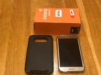 Samsung galaxy j5 'perfect condition '