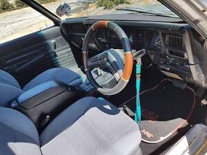 1982 Holden Ute Ute Kelmscott Armadale Area Preview