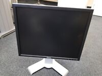 Dell ultra sharp 19 inch monitor