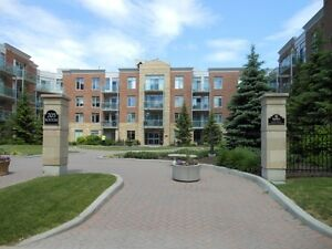 Byward Market/Lowertown Sussex Square(Bolton)2 Bedroom For Rent
