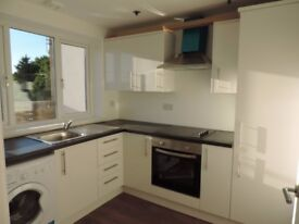 Clearwater Way ,Lakeside. Recently Refurbished Modern 2 Bed Balcony Flat** Cardiff High Catchment**