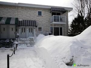 395 000$ - Duplex à vendre à Blainville