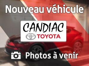 2014 Toyota Sienna XLE 7 * LIMITED * SEULEMENT  43400 KM *