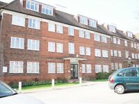 A lovely 1 bedroom flat to Rent in North West London / Hendon for £288 per week