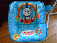 Thomas the Tank Engine Collapsible Chair
