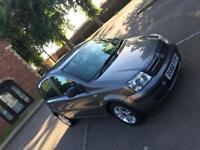 Fiat panda 2010 petrol 1.2 petrol