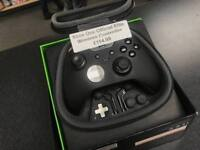 XBOX ONE OFFICIAL ELITE CONTROLLER