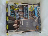 Doctor Who: Monster Invasion Magazine Issue 2