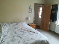Double room in shared house, Kemptown, £550/pcm all bills